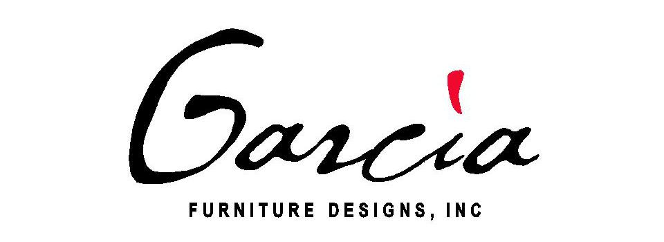 Garcia furniture design